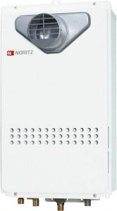 GQ-1627AWX-T-DX BL