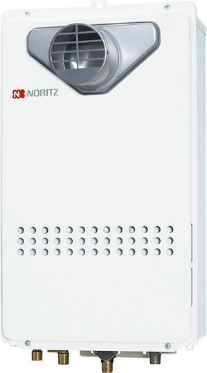 GQ-1627AWX-T-DX BL(給湯器・給湯器関連画像)