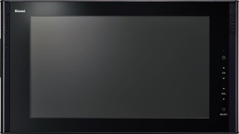 DS-1600HV-B(給湯器・給湯器関連画像)