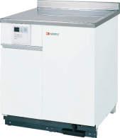GBG-1310D-2(給湯器・給湯器関連画像)