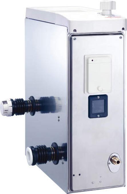 GBS-6ED BL(給湯器・給湯器関連画像)