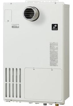GH-2401AT(給湯器・給湯器関連画像)