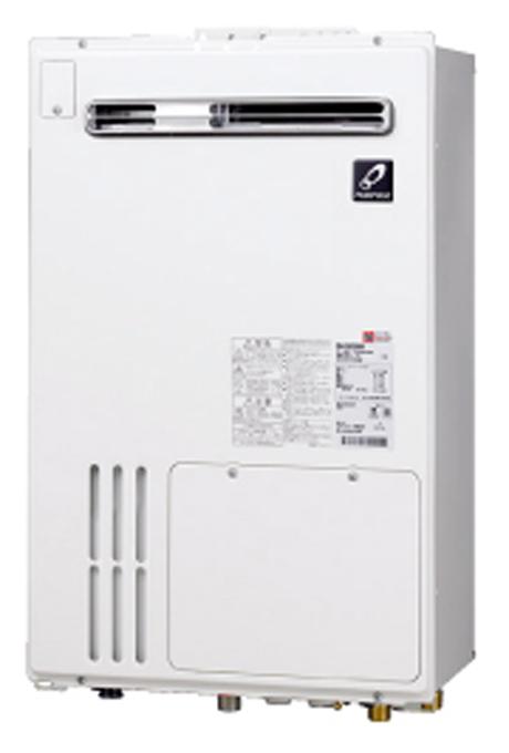 GH-2401AWH6(給湯器・給湯器関連画像)