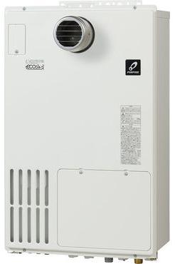GH-2401ZT(給湯器・給湯器関連画像)