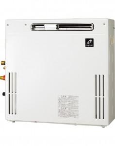 GN-2003AR-1