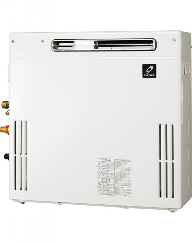 GN-2403AR(給湯器・給湯器関連画像)