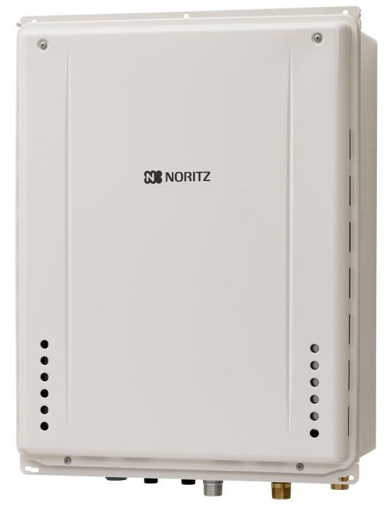 GT-2460AWX-TB-1 BL