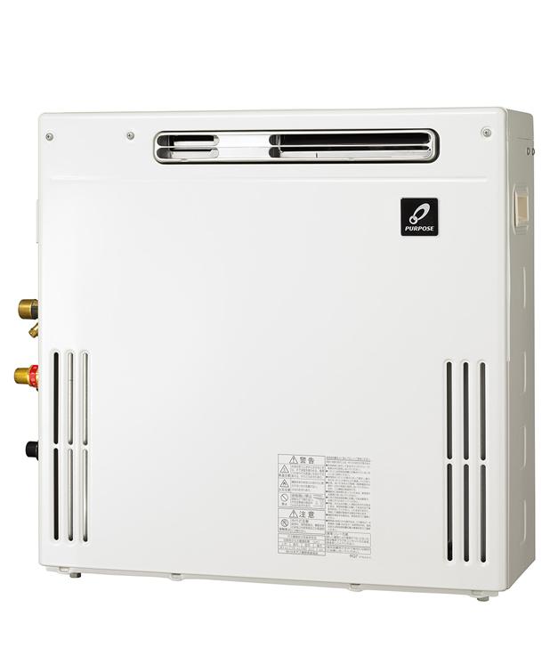 GX-2400AR(給湯器・給湯器関連画像)