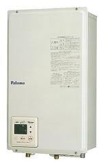 PH-16LXTB(給湯器・給湯器関連画像)