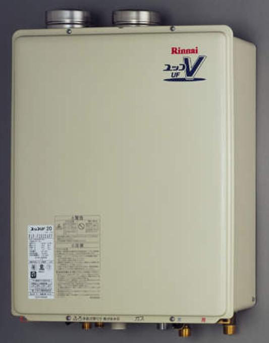 RUF-V2405AFF(B)