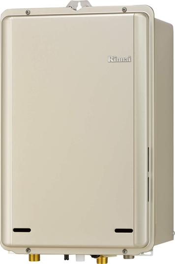 RUX-E1616B(給湯器・給湯器関連画像)