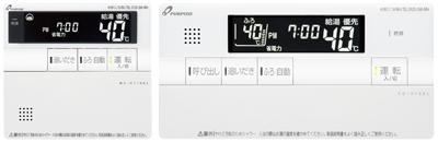 FC-710EL+MC-H710EL