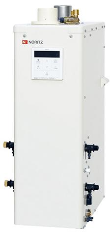 OTQ-4704FF(給湯器・給湯器関連画像)