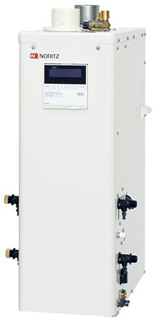 OTQ-4705AFF(給湯器・給湯器関連画像)
