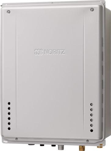 GT-CV1662AWX-H BL(給湯器・給湯器関連画像)