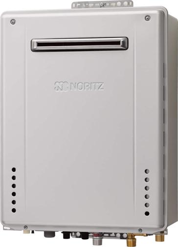 GT-CV1662AWX-PS BL(給湯器・給湯器関連画像)