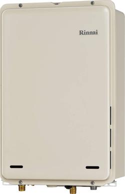 RUX-A1615B-E(給湯器・給湯器関連画像)