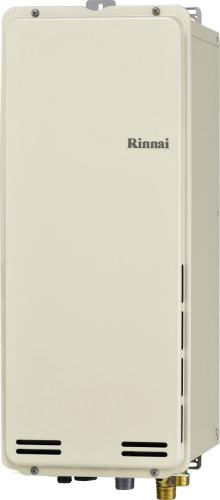 RUF-SA2005AB