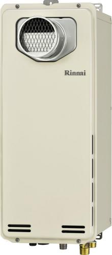 RUF-SA1615AT(給湯器・給湯器関連画像)