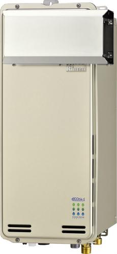 RUF-SE2005AA(給湯器・給湯器関連画像)