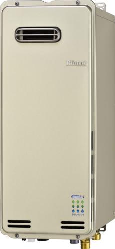 RUF-SE2005AW(給湯器・給湯器関連画像)