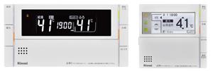 MBC-302VC(A) ※インターホン付 無線LAN対応