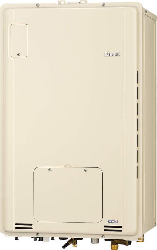 RUFH-TE2405AB2-3(給湯器・給湯器関連画像)