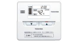 HWH-RM86F(給湯器・給湯器関連画像)