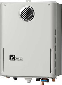 GX-H200AW-1